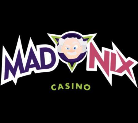 Arnaque Madnix Casino : rumeur ou réalité ?